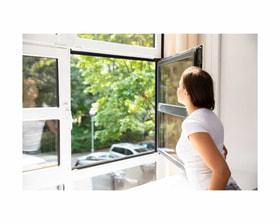 Katy Window Wash