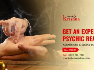 Astrologer in USA – Krishnaastrologer.com